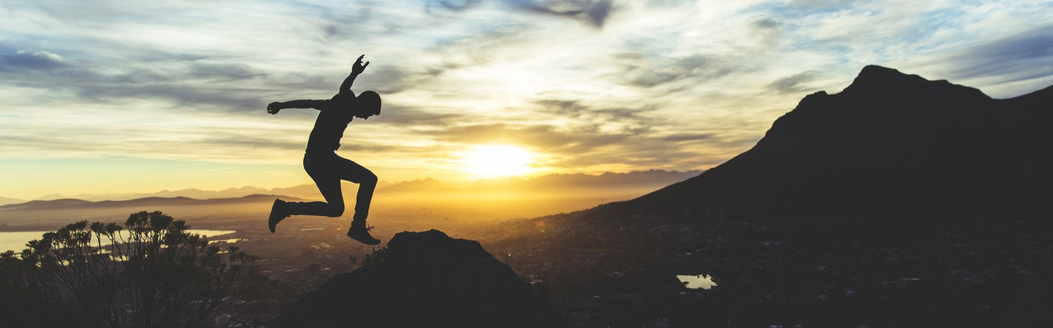 5 Tips For Setting And Achieving Goals