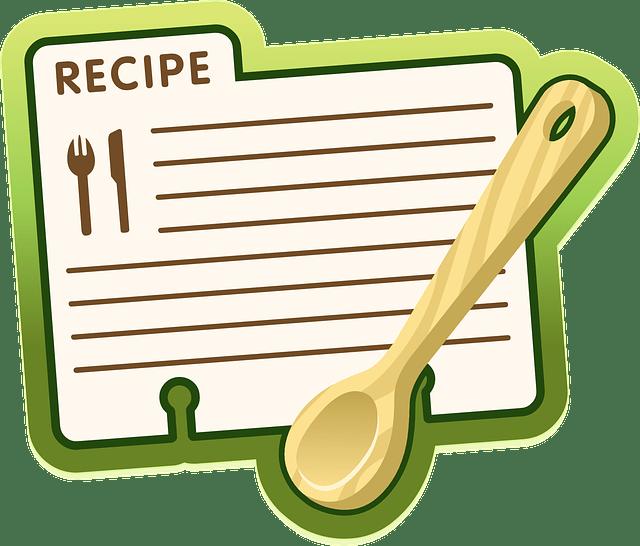 The Worst Recipe Ever