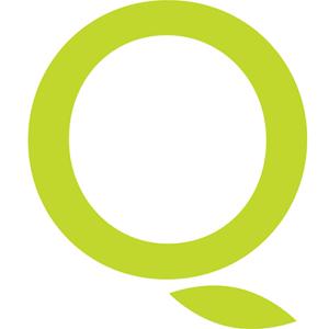 Qivana Network Marketing