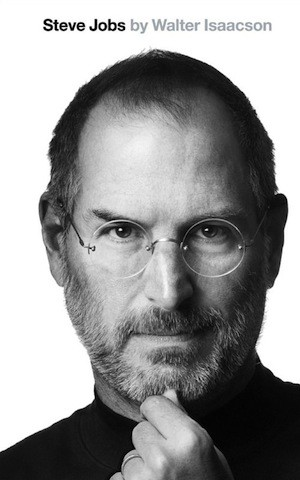 How Steve Jobs Saved Nike (and Apple) With 1 Simple Piece of Advice