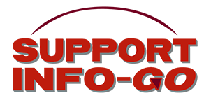 support info-go