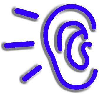 When You Give Feedback, Do You Listen, Too?