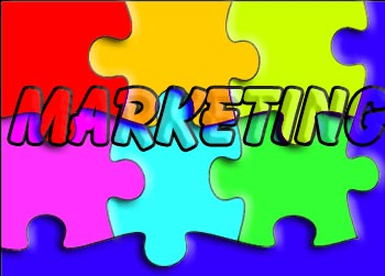 What Happens When A Company Reduces Its Marketing?