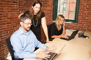 talent optimization and employee engagement