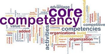 What To Do When Tasks Fall Outside Your Core Competencies