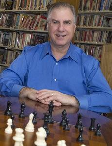 Chip Janiszewski