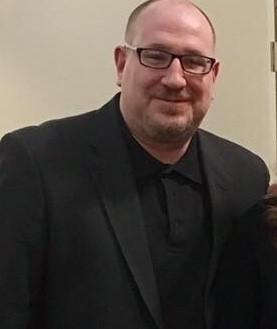 Eric Lopkin