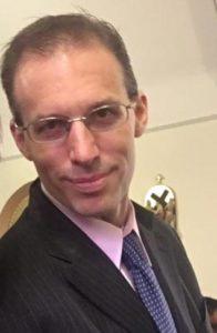 Erik Dellith