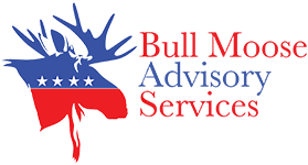 Bull Moose Advisory Services