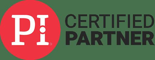 Talent Optimization Predictive Index Certified Partner